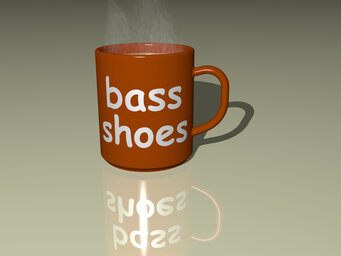 bass shoes