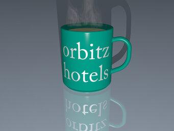 orbitz hotels