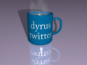 dyrus twitter