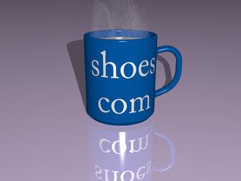 shoes com