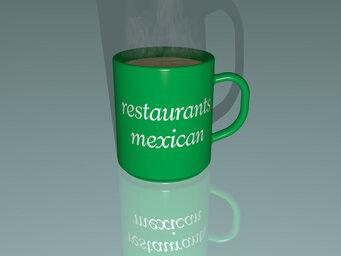 restaurants mexican