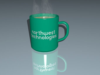 northwest technologies