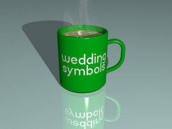 wedding symbols