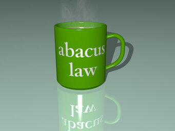 abacus law