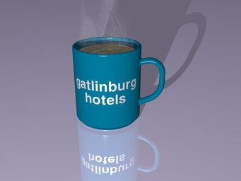 gatlinburg hotels