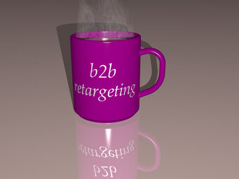 b2b retargeting