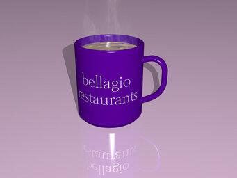 bellagio restaurants