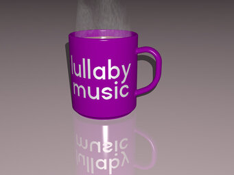 lullaby music