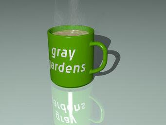 gray gardens