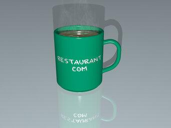 restaurant com