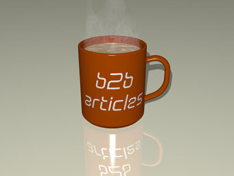 b2b articles