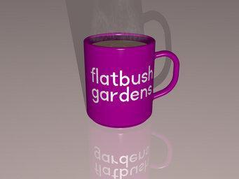 flatbush gardens