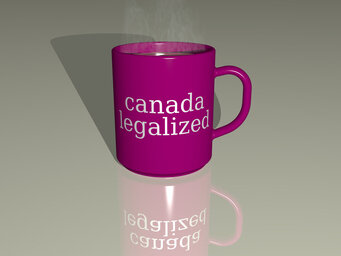 canada legalized