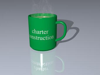 charter construction