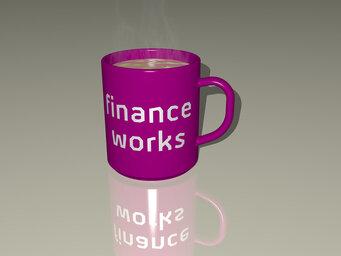 finance works