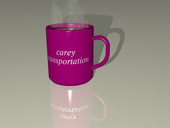 carey transportation