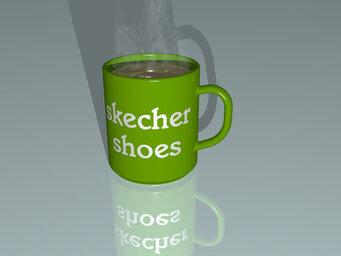 skecher shoes