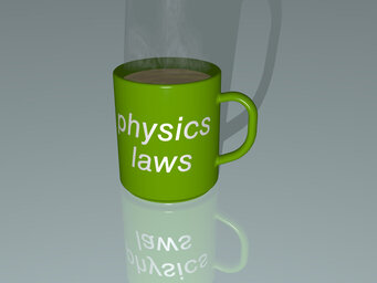 physics laws