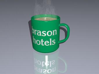 brason hotels