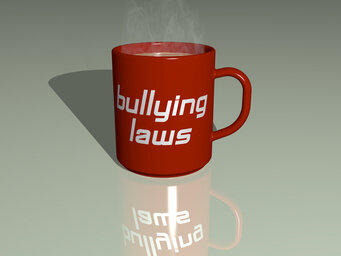 bullying laws