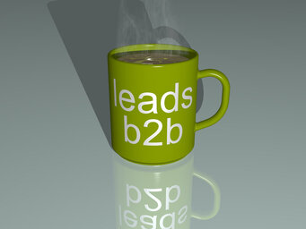 leads b2b