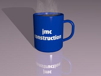 jmc construction