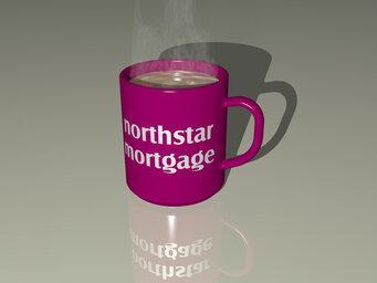 northstar mortgage