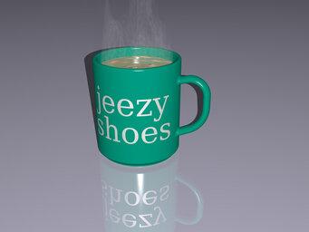 jeezy shoes