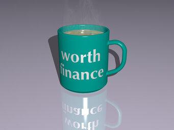 worth finance