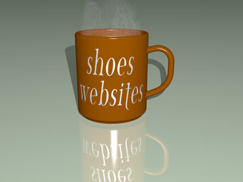 shoes websites