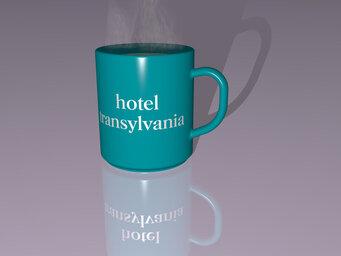 How much did Adam Sandler make for Hotel Transylvania 2?