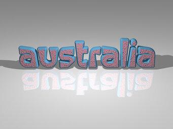 Are Catholic schools in Australia private?