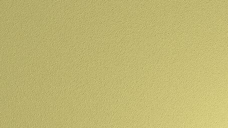 Minion yellow