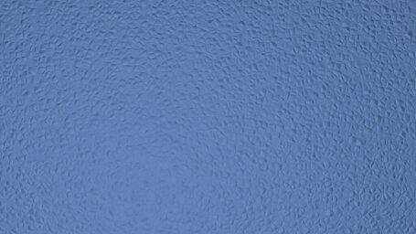 Dark cornflower blue