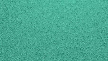 Green (Crayola)
