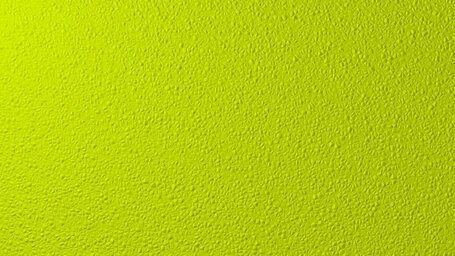 Bitter lime