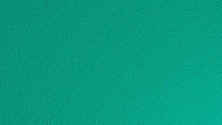Green cyan