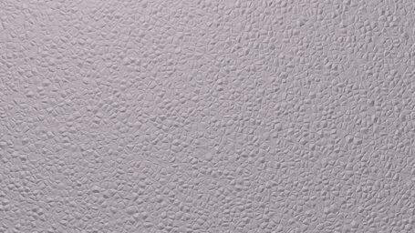 Heliotrope gray