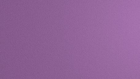 Maximum purple