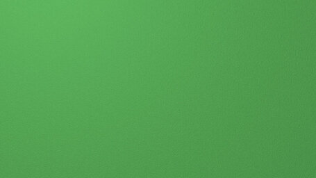 Forest green (web)