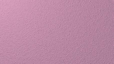 Thulian pink