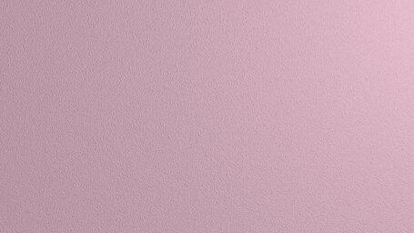 Amaranth pink