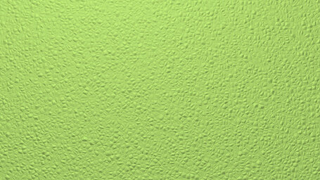 French lime