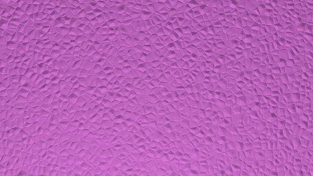 Steel pink