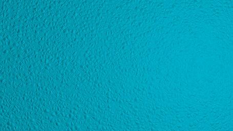 CG blue