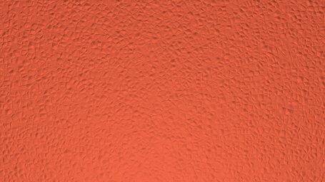 Red (RYB)