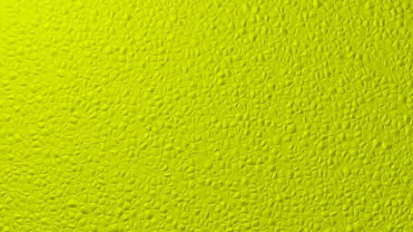 Electric lime