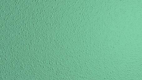 Medium sea green