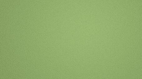 Maximum green
