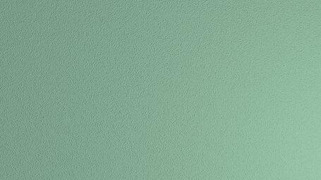 Forest green (Crayola)